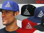 gracie-jiu-jitsu-hats
