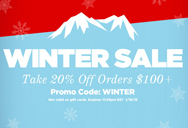 mmawarehouse-winter-sale