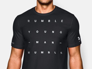 muhammad-ali-under-armour-rumble-tee