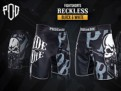 pride-or-die-reckless-shorts-black-white