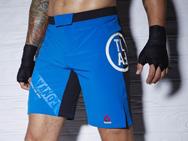 reebok-combat-tlaf-shorts