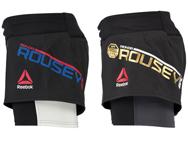 reebok-ronda-rousey-ufc-womens-shorts
