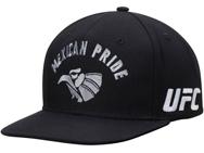 reebok-ufc-mexican-pride-cap