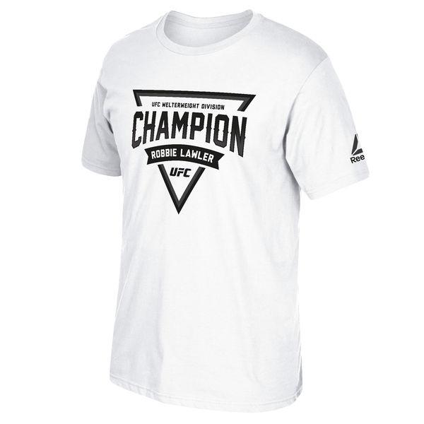 robbie-lawler-ufc-195-reebok-champion-shirt-white