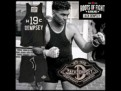 roots-of-fight-jack-dempsey-apparel
