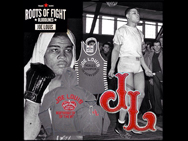 roots-of-fight-joe-louis-apparel