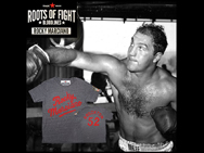 roots-of-fight-rocky-marciano-t-shirt