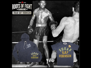 roots-of-fight-sugar-ray-robinson-collection