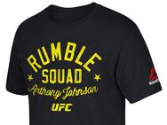 rumble-johnson-ufc-reebok-rumble-squad-tee