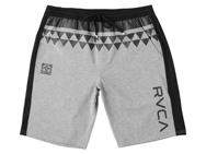 rvca-bj-jersey-shorts