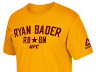 ryan-bader-ufc-reebok-nation-tee