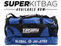 tatami-super-bag