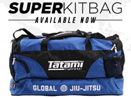 tatami-super-bag