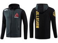 tj-dillashaw-ufc-reebok-champion-walkout-hoodie