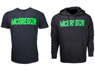 ufc-conor-mcgregor-name-clothing