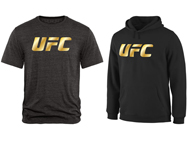 ufc-gold-logo-apparel