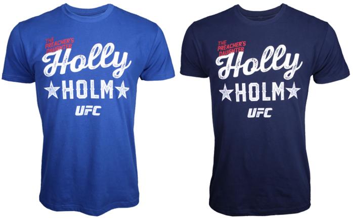 ufc-holly-holm-preachers-daughter-shirt
