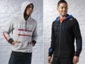 ufc-reebok-fan-hoodie