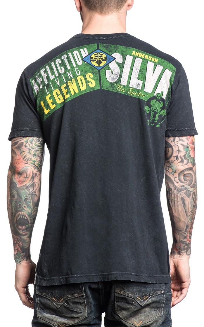 affliction-anderson-silva-living-legend-shirt-back