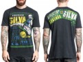 affliction-anderson-silva-living-legend-tee