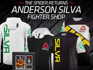 anderson-silva-ufc-fight-night-london-clothing