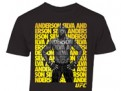 anderson-silva-ufc-london-repeat-tee