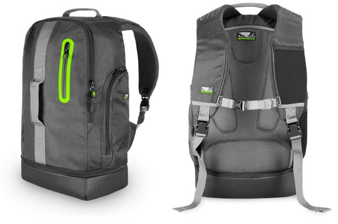 bad-boy-stealth-combat-bag-1