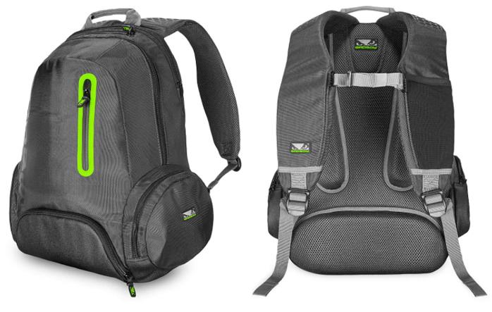 bad-boy-urban-assault-backpack-1