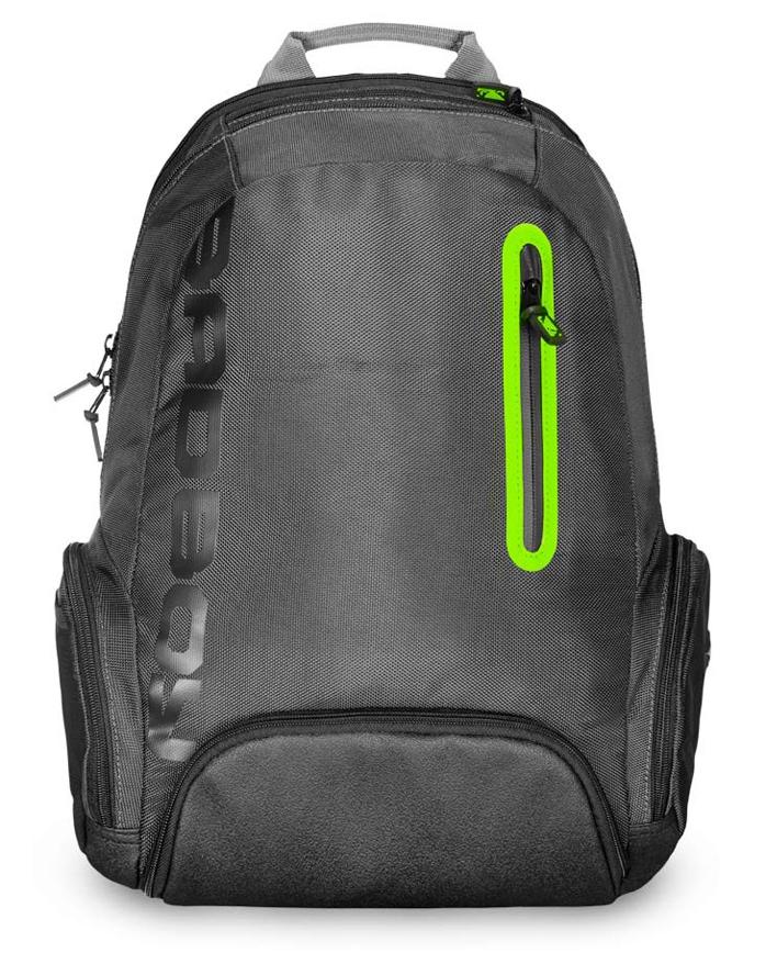 bad-boy-urban-assault-backpack