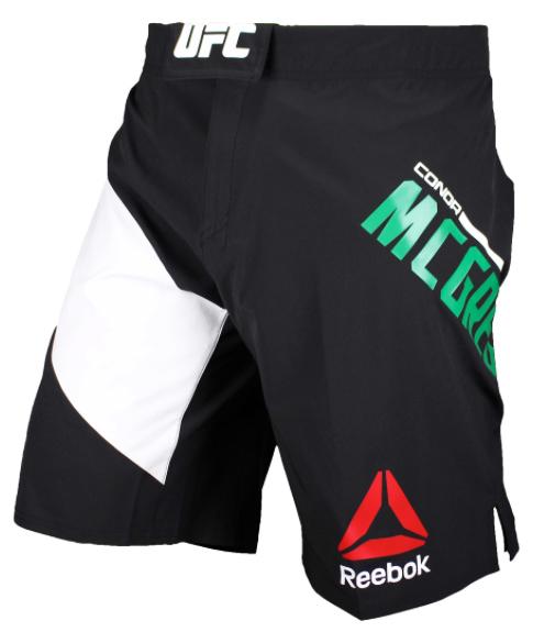 conor-mcgregor-ufc-reebok-shorts-1