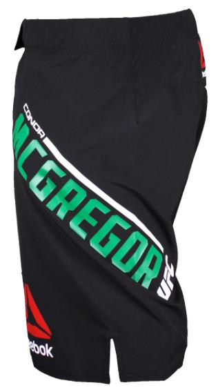 conor-mcgregor-ufc-reebok-shorts-2