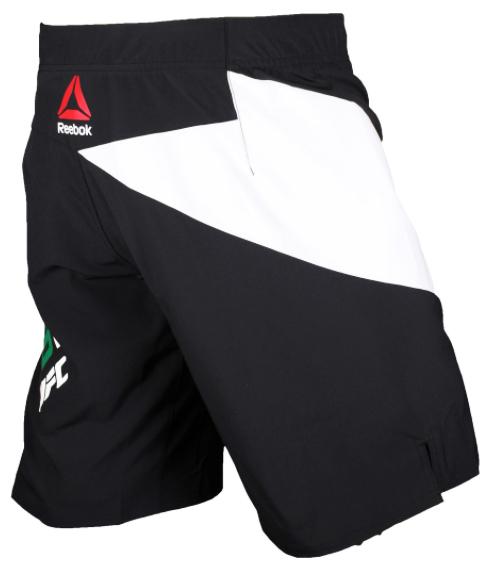 conor-mcgregor-ufc-reebok-shorts-3