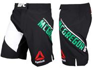 conor-mcgregor-ufc-shorts