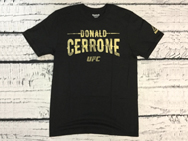 cowboy-cerrone-ufc-fight-night-83-shirt