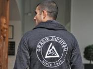 gracie-jiu-jitsu-winter-zip-hoodie
