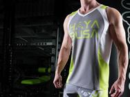 hayabusa-stacked-jersey