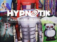 hypnotik-rashguards