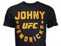johny-hendricks-ufc-reebok-retro-t-shirt