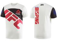 michael-bisping-ufc-reebok-jersey