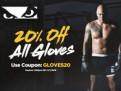 mma-gloves-sale