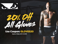 mma-gloves-sale