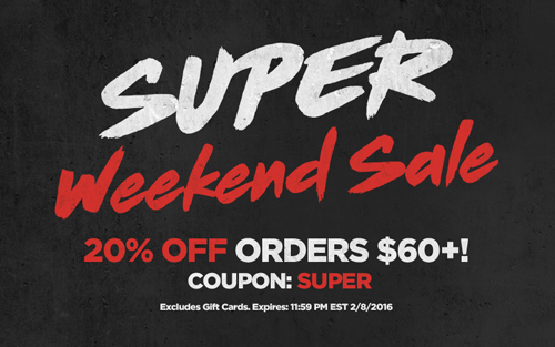mmawarehouse-super-weekend-sale