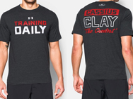 muhammad-ali-under-armour-training-shirt