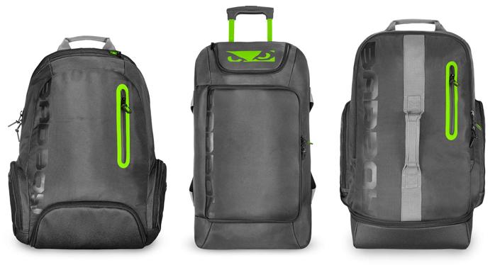 new-bad-boy-gear-bags