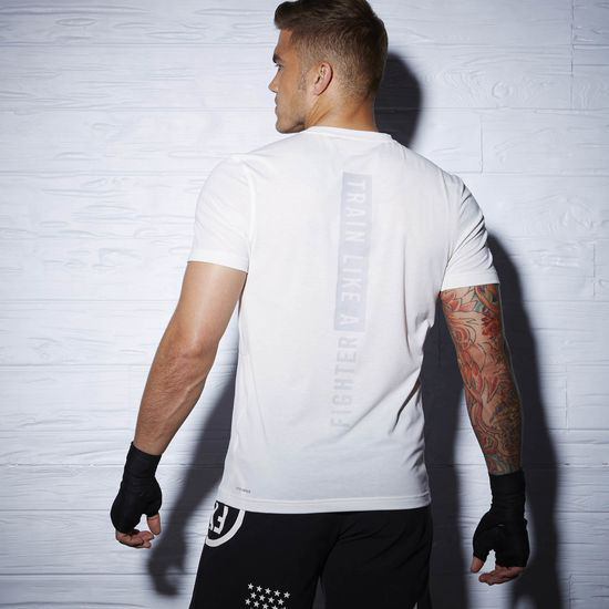 reebok-combat-train-like-a-fighter-box-shirt-
