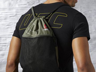 reebok-combat-ufc-gym-sack