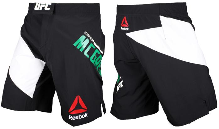 reebok-conor-mcgregor-ufc-shorts