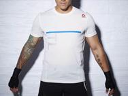 reebok-tlaf-box-shirt