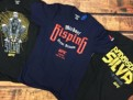 reebok-ufc-london-shirts