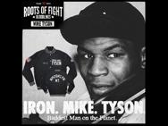 roots-of-fight-mike-tyson-stadium-jacket